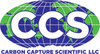 Carbon Capture Scientific, LLC